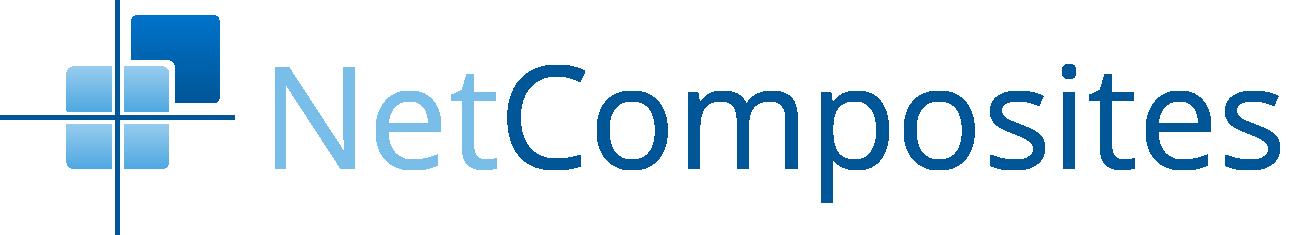 NetComposites logo