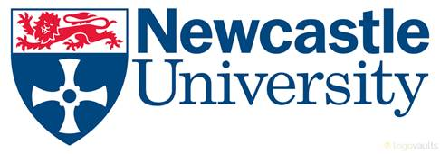 Newcastle University - Marine, Offshore and Subsea Technology Group logo