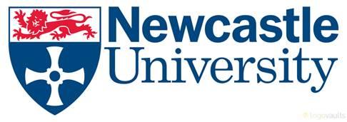 Newcastle University - Marine, Offshore and Subsea Technology Group logo