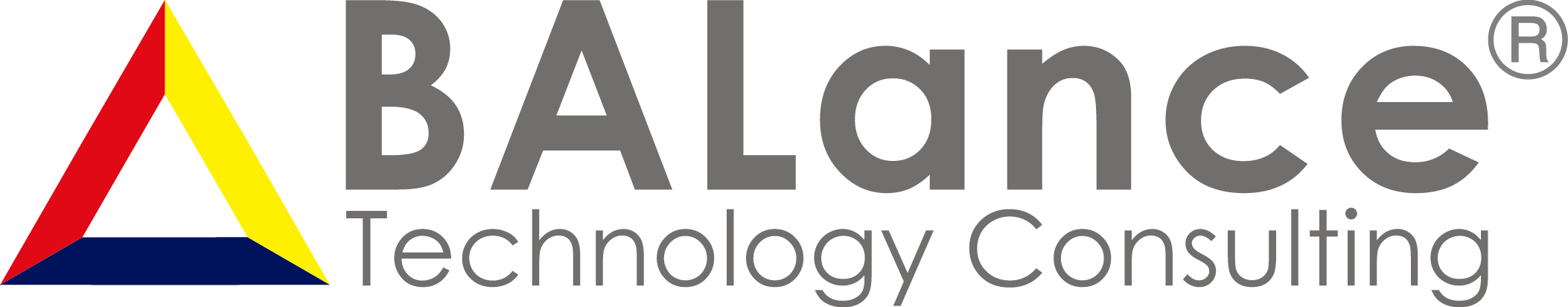 BALance Technology Consulting GmbH logo