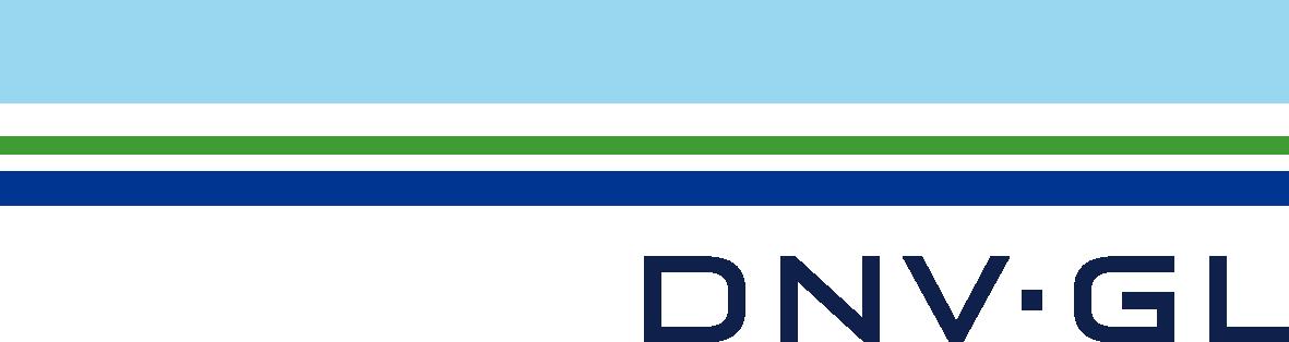 DNV GL logo