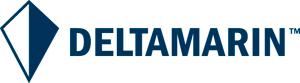 Deltamarin Ltd logo