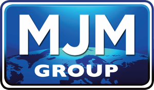 MJM Interior Build logo