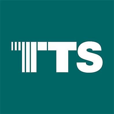 TTS Marine AB logo