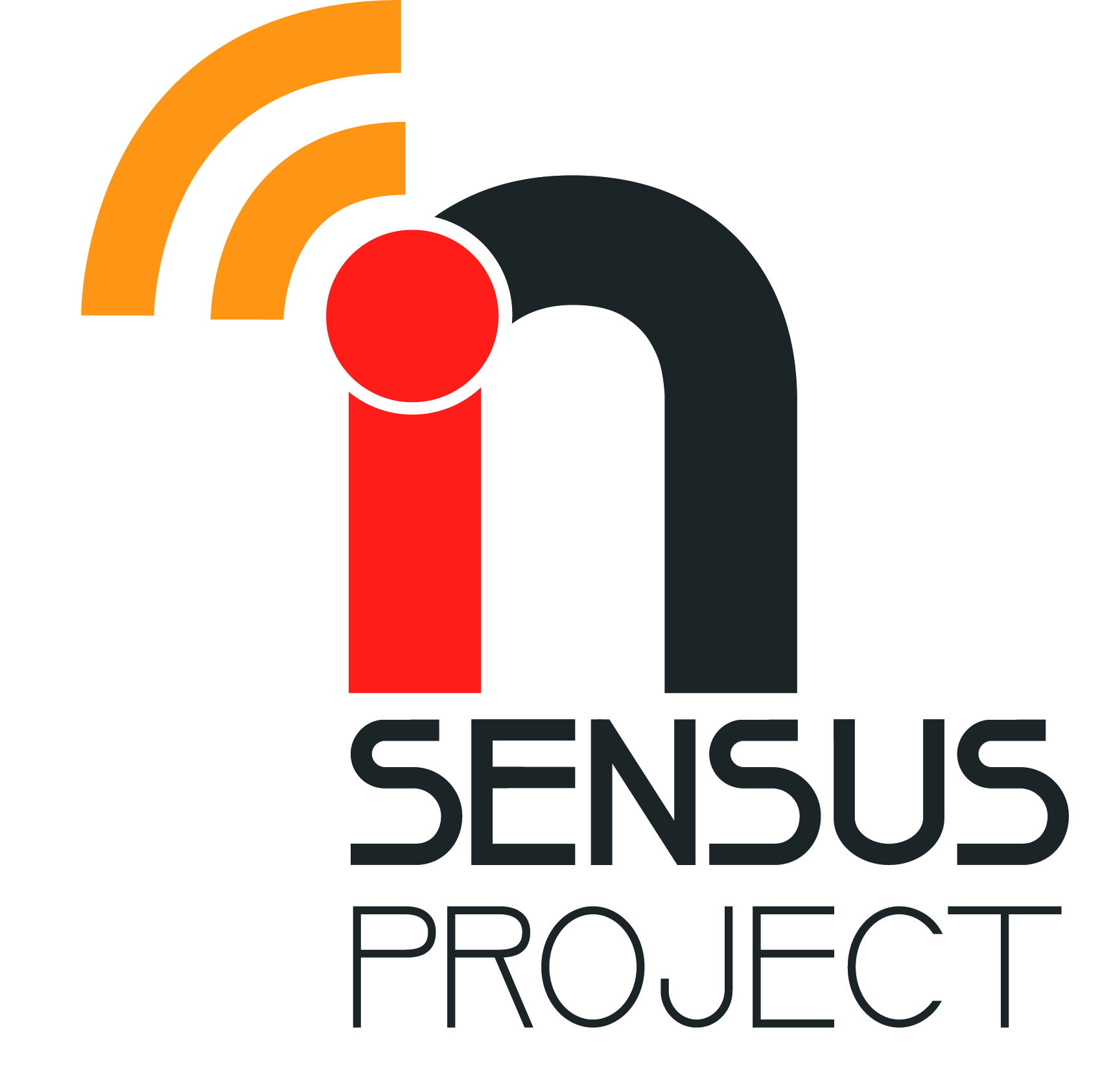 InSensus Project srl logo