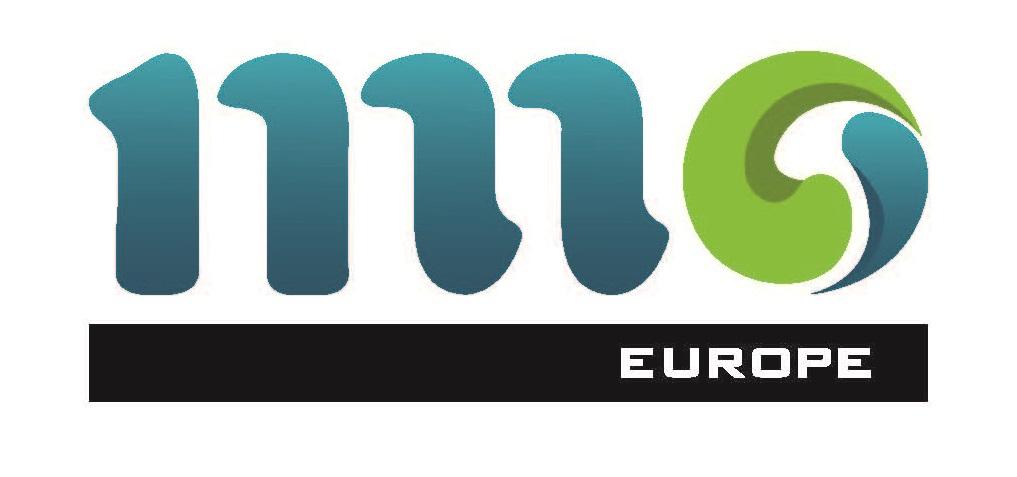 NMG Europe logo