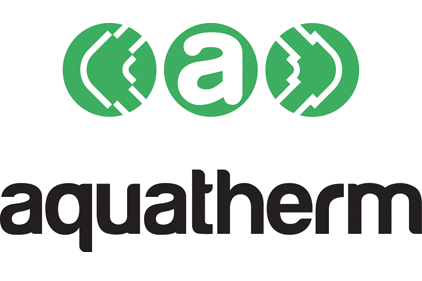 AQUATHERM GmbH logo