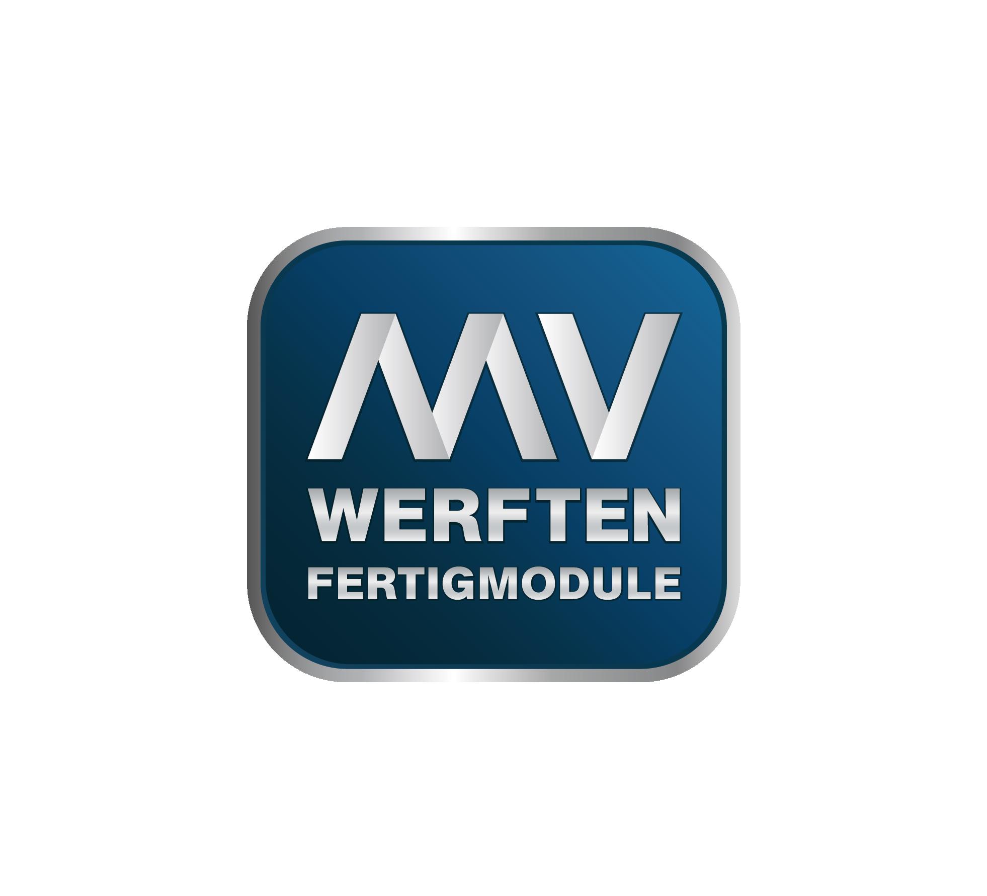 MV WERFTEN Fertigmodule GmbH logo