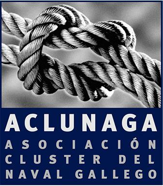 ACLUNAGA Logo