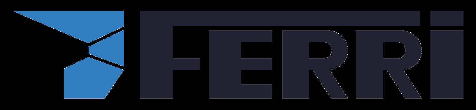 Industrias Ferri S.A