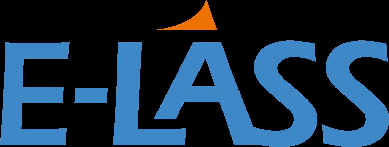 E-LASS
