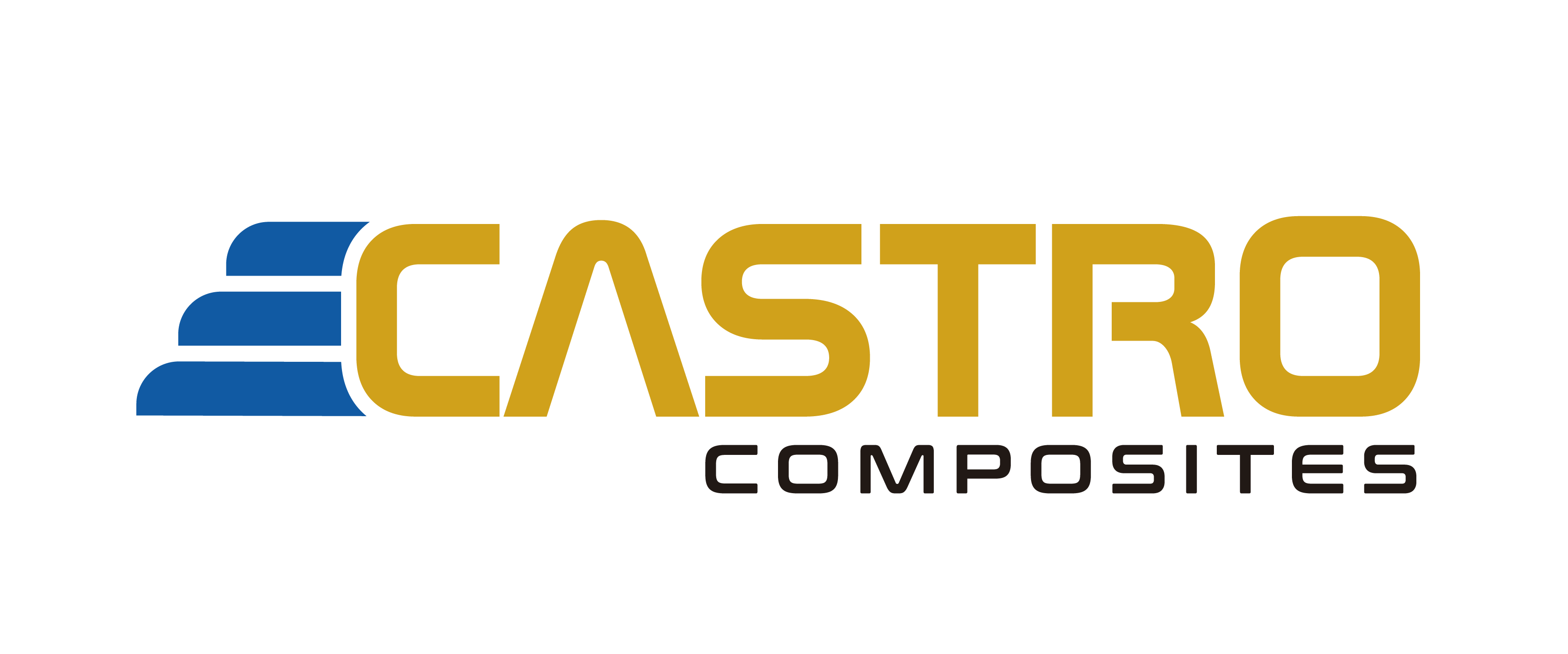 Castro Composites logo