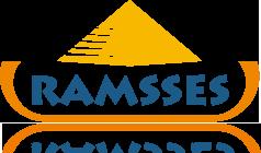 RAMSSES