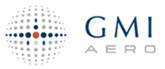 GMI Aero SAS